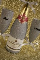 The Mr and Mrs Gift Pack