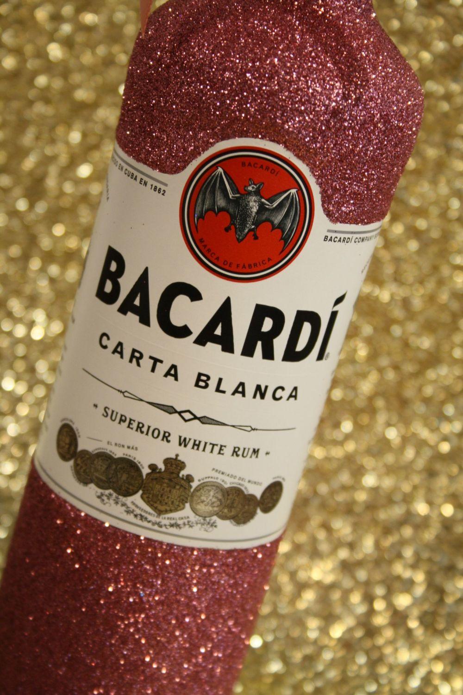 Blinding Bacardi
