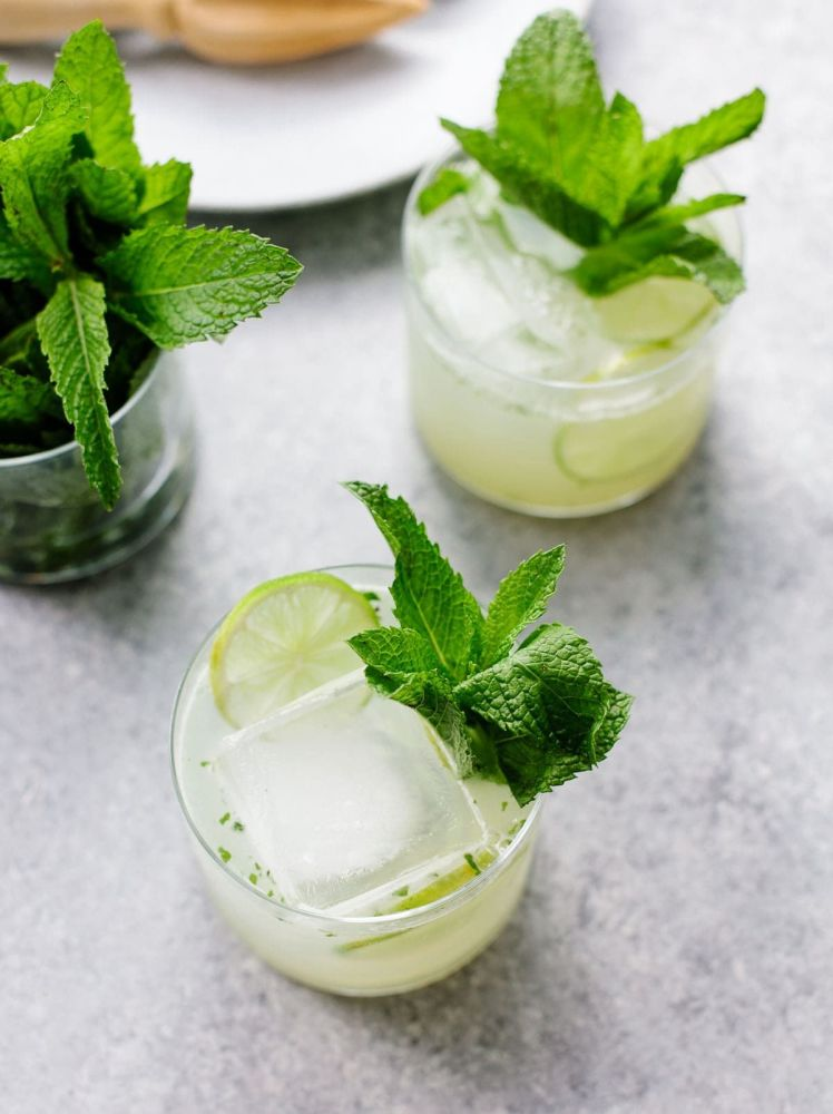lime-mojitorita