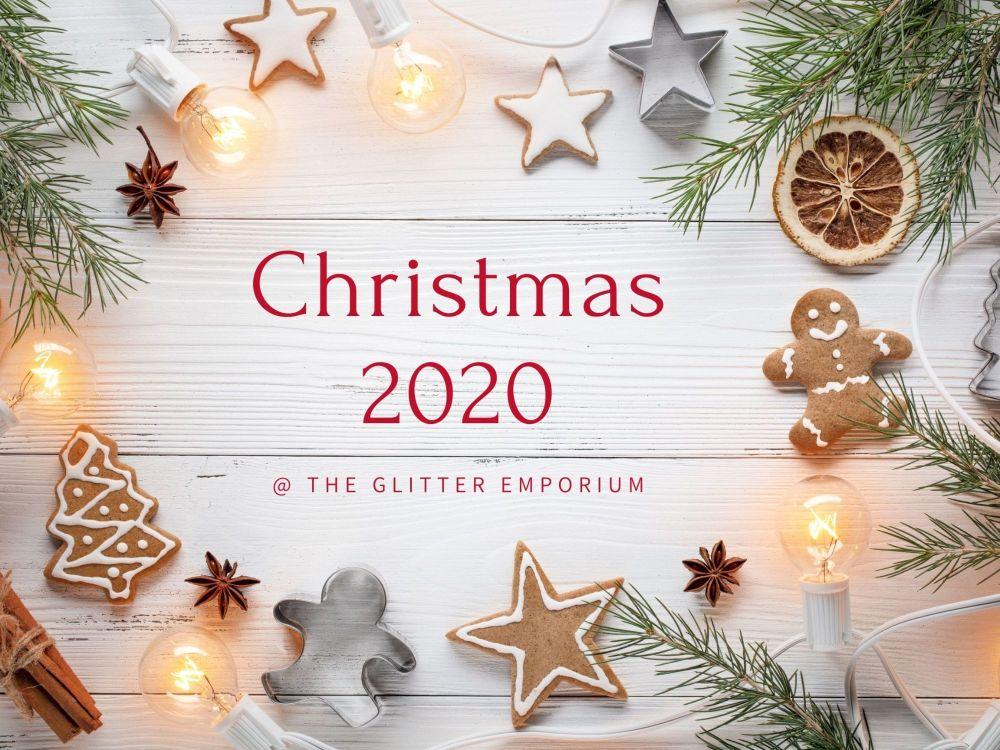 Christmas 2020 (1)