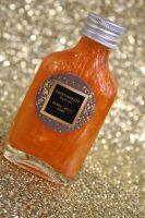 Passionfruit Glitter Potion