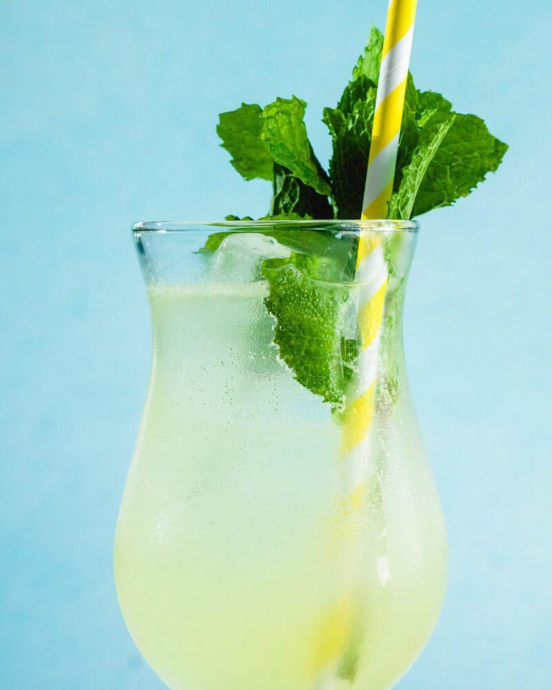 Limoncello-Cocktail-003