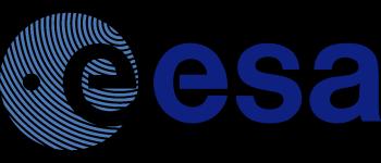 esa_logo.svg