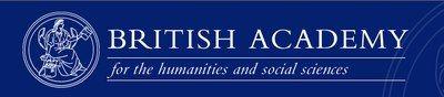 british acad