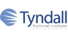 tyndall_logo_large