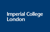 Imperial college