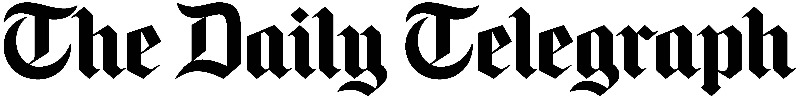dailytelegraph1