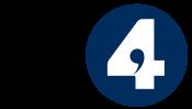 bbcradio 4
