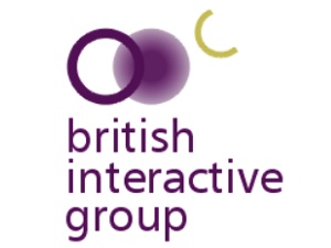 brit int group