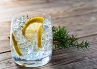 Gin 50ml (BN 0531)