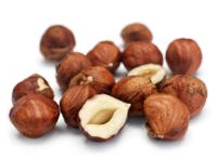 Toasted Hazelnut US 50ml (BN 636100)