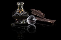 Oud Wood 50ml (BN 2798)