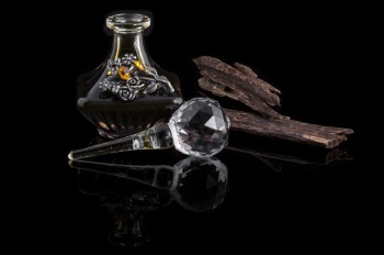 Oud Wood 50ml (BN 6383)