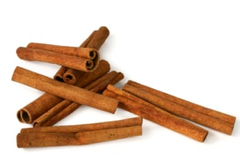 Cinnamon Stix 50ml (BN 510791)