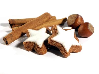 Cinnamon Yum Yums 50ml
