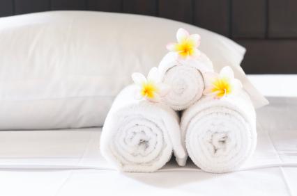 Clean Cotton 50ml