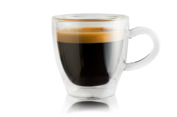 Espresso 50ml (BN 2458)