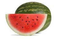 Watermelon Lip Balm Flavour Oil (Allergen Free) 25ml (BN 0853)