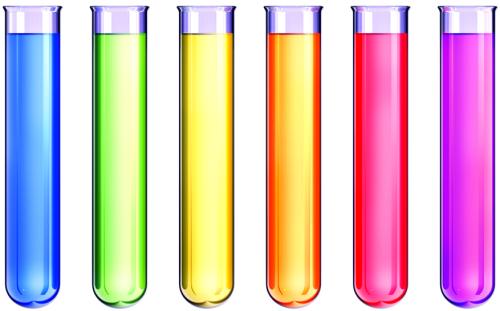 Neon Green Water-Based Liquid Soap Dye 50ml