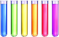 Spearmint Green Water-Based Liquid Soap Dye 50ml (BN 0317 )