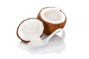 Virgin Coconut Oil 500g (BN 05557)