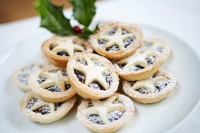 Mince Pie 50ml (BN 2908)