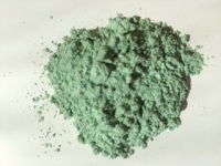 Mica Breath of Spring 10g *DISCONTINUED*
