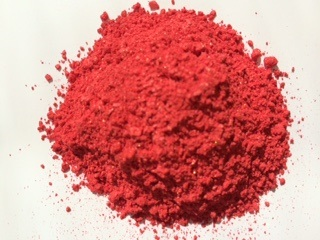 Mica Very Coral 10g *DISCONTINUED*