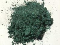 Mica Emerald 10g