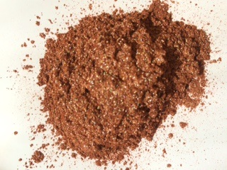*NEW* Mica Sparkle Bronze 10g