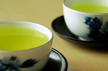 Green Tea Lip Balm Flavour Oil 25ml (BN 9248) *NEW*