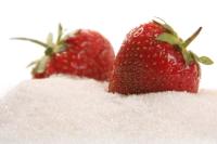 Sugared Strawberries 50ml (BN 7956)