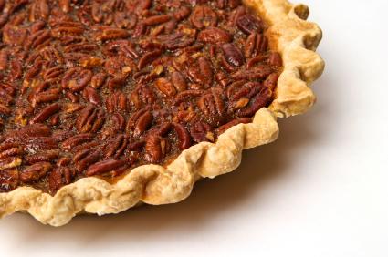 Pecan Pie 50ml (BN 2802)