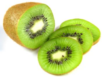 Kiwi 50ml (BN 2802)