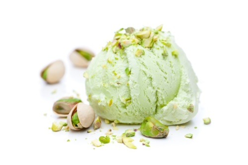 Pistachio Ice Cream 50ml (BN 3783)
