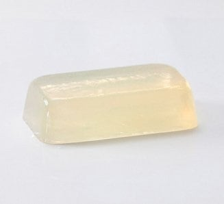 Crystal Jelly M&P Soap Base 1kg (BN 2047)