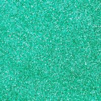 Biodegradable Cosmetic Glitter Mermaid 5g (BN 1759)