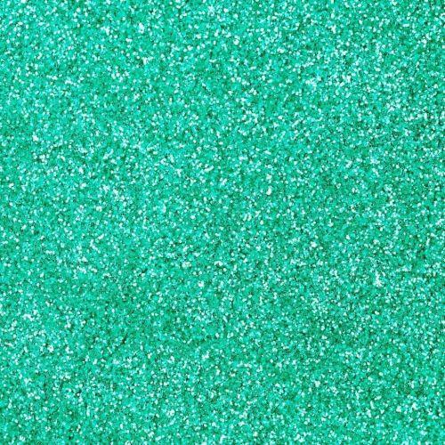 Biodegradable Cosmetic Glitter Mermaid 5g