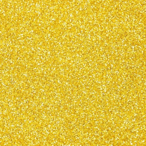 Biodegradable Cosmetic Glitter Gold 5g (BN 1759)