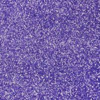 Biodegradable Cosmetic Glitter Violet 5g (BN 1759)