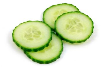 Cucumber 50ml (BN 2849)