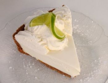 Key Lime Pie US 50ml (BN 619132)