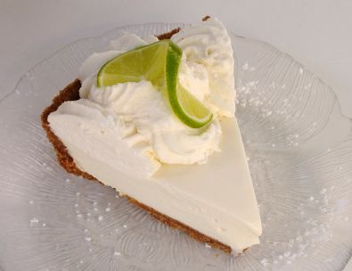 Key Lime Pie US Fragrance 50ml