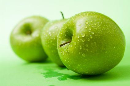 Apple Fragrance Hand Sanitiser Spray 5kg *UK DELIVERY ONLY*