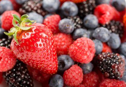 Berry Blast Fragrance Hand Sanitiser Spray 5kg *UK DELIVERY ONLY*