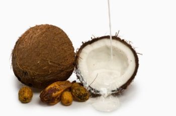 Coconut Fragrance Hand Sanitiser Spray Base 90% Alcohol 500ml *UK DELIVERY ONLY*