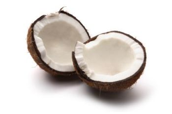 Luscious Coconut 50ml (BN 9522)