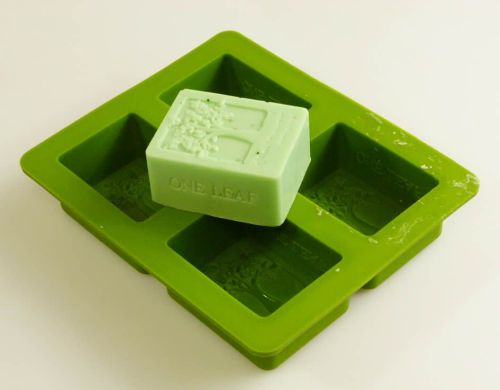 Tree Of Life Silicone Mould