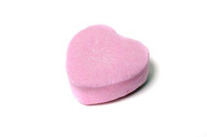 Parma Violet Lip Balm Flavour Oil 25ml (BN 8503)