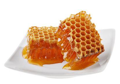 Honey 50ml (BN 0621) *NEW*